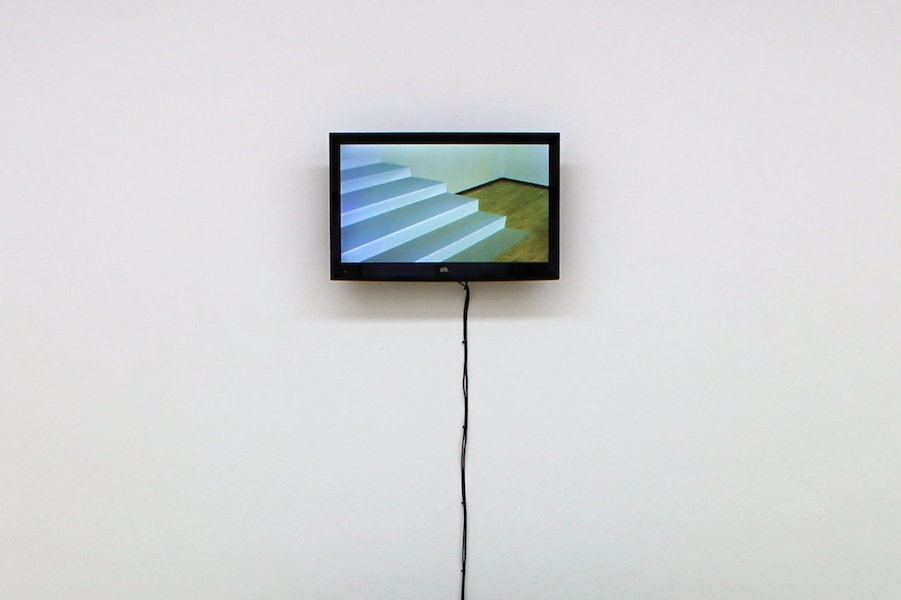 http://www.joway.eu/files/gimgs/th-126_126_installation-stairs2012-cu-web.jpg